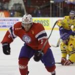 ishockey-norge-sverige-146
