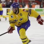 ishockey-norge-sverige-147