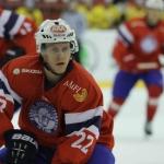 ishockey-norge-sverige-149