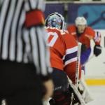 ishockey-norge-sverige-150
