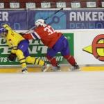ishockey-norge-sverige-151
