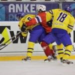 ishockey-norge-sverige-152