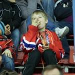 ishockey-norge-sverige-154
