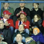ishockey-norge-sverige-156