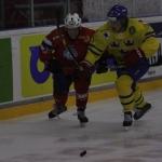 ishockey-norge-sverige-160
