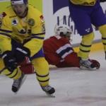 ishockey-norge-sverige-163