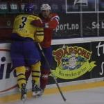 ishockey-norge-sverige-166