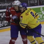 ishockey-norge-sverige-169
