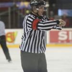 ishockey-norge-sverige-16_0
