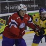 ishockey-norge-sverige-170