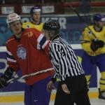 ishockey-norge-sverige-171