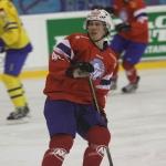 ishockey-norge-sverige-177