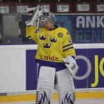 ishockey-norge-sverige-178