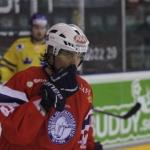 ishockey-norge-sverige-182