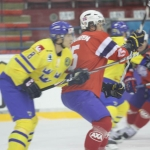 ishockey-norge-sverige-18_0