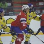 ishockey-norge-sverige-19