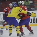 ishockey-norge-sverige-20