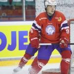 ishockey-norge-sverige-21