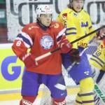 ishockey-norge-sverige-22