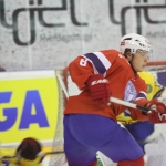 ishockey-norge-sverige-24