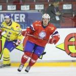 ishockey-norge-sverige-25