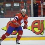 ishockey-norge-sverige-26