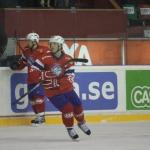 ishockey-norge-sverige-27