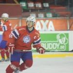 ishockey-norge-sverige-29
