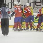 ishockey-norge-sverige-32