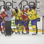 ishockey-norge-sverige-33