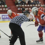ishockey-norge-sverige-35_0