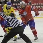 ishockey-norge-sverige-37