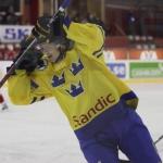 ishockey-norge-sverige-39