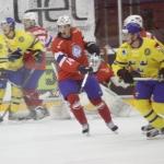 ishockey-norge-sverige-40