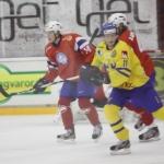 ishockey-norge-sverige-41