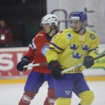 ishockey-norge-sverige-42