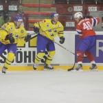 ishockey-norge-sverige-44