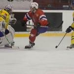 ishockey-norge-sverige-48