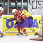 ishockey-norge-sverige-49