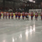 ishockey-norge-sverige-4_0