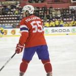 ishockey-norge-sverige-5