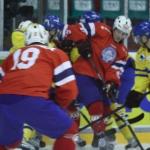 ishockey-norge-sverige-50
