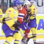 ishockey-norge-sverige-51