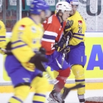 ishockey-norge-sverige-51_0