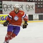 ishockey-norge-sverige-53