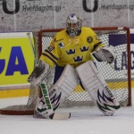 ishockey-norge-sverige-54