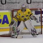 ishockey-norge-sverige-54_0