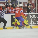 ishockey-norge-sverige-58