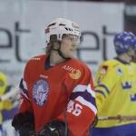 ishockey-norge-sverige-60