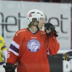 ishockey-norge-sverige-61